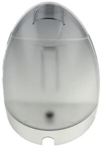 Adroit Krups Ms-622735 Réservoir D'eau Pour Kp1007 Kp1009 Pj1006 Pj1002 Dolce Gusto Piccolo-afficher Le Titre D'origine Prix ModéRé