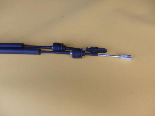 Suzuki Swift III 2005-2010 1.3-1.5 Benziner Schaltseilzug Schaltseile