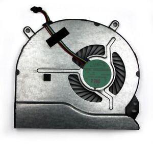 HP-Pavilion-15-b060sr-15-b061eb-15-b061el-15-b061sb-Kompatibler-Notebook-Luefter