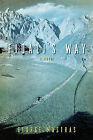 Fidali's Way by George Mastras (Paperback / softback, 2010)