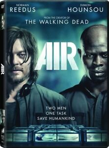 Air-New-DVD-Ac-3-Dolby-Digital-Dolby-Subtitled-Widescreen