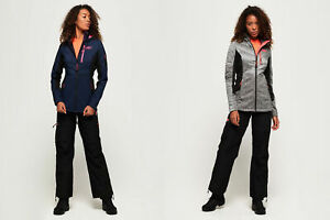 Superdry-Softshell-Hybrid-Jacket