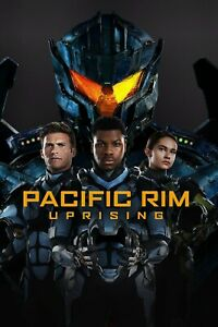 Pacific-Rim-Uprising-DVD-disc-only