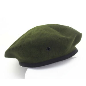 Damen Herren Wollmütze Barett About Baskenmütze Französische Baske Details Mütze Beret Cap Hüt vNn0m8w