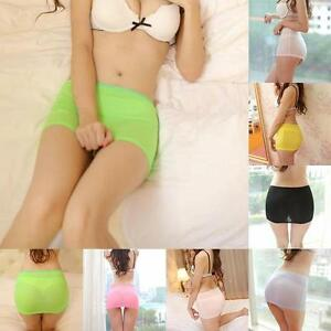 Skirts mini ladies Hot in