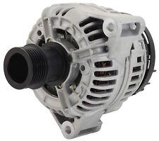 New SAAB Alternator fits 9-3 2.0//2.3L 9-5 2.3//3.0L 2001-2009 12V 0-124-525-016