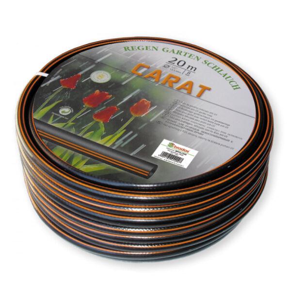 1  Gartenschlauch Meterware Wasserschlauch Schlauch Bewässerungschlauch Quali | Up-to-date-styling  | Feinen Qualität  | Online Kaufen