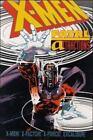 X-Men: X-Men : Fatal Attractions by Fabián Nicieza (1994, Paperback)
