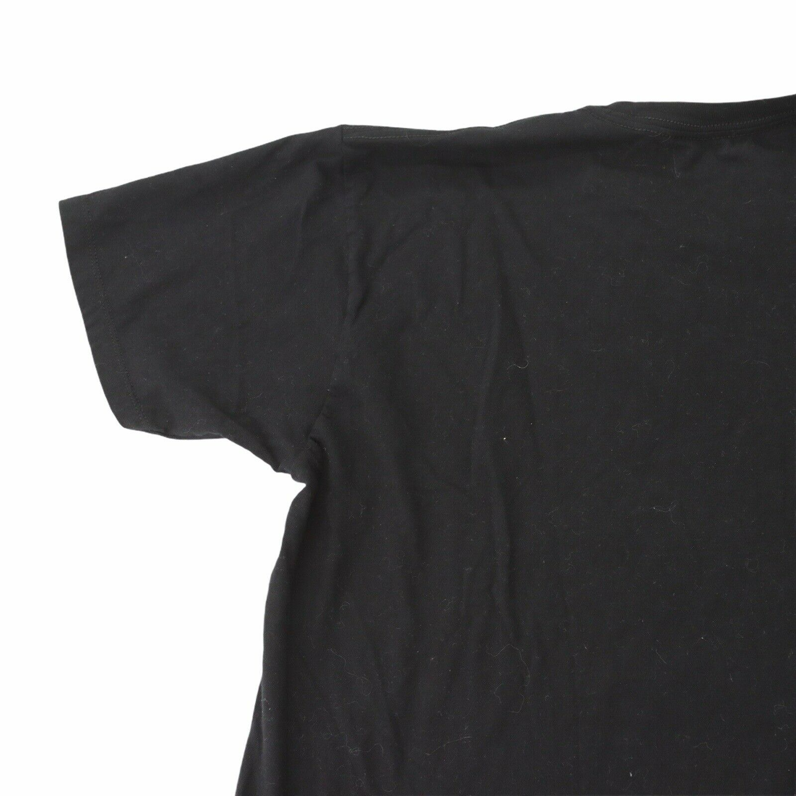 Britney Spears Shirt - It's Britney, Bitch! Rare … - image 9