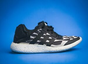 Adidas Pure Boost 2 - Ultra Rare World Cup Brazil Colorway - Size US ... 7c180b5cca34