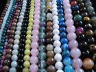 beadsandcraftwarehouse