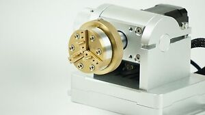 NEW-JEWELRY-ROTARY-4axis-LIT-LASER-LASER-MARKING-ENGRAVING-CUTTING-SYSTEM