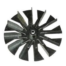 """Harmen Fan Blade 5/"""" Double Paddle Impeller 3-20-502221AMP-50221 Harmon"""