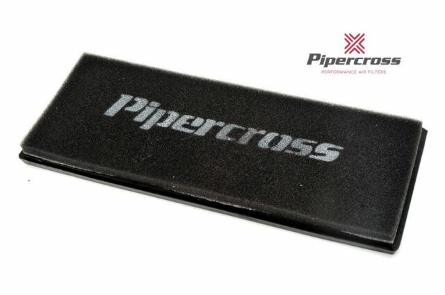 PP38 Pipercross Panel Air Filter for Ford Escort Mk4 1.6 RS Turbo 01//86-07//90
