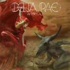 After It All 0093624929116 by Delta Rae CD &h