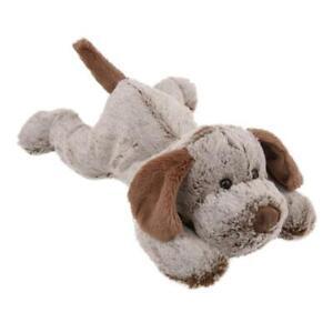 42-cm-Lying-Light-Grey-Dog-Soft-Toy-Super-Cute-and-soft-Stuffed-Animal