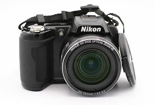 NIKON COOLPIX L110 DRIVERS FOR WINDOWS 8