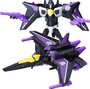 TRANSFORMERS-Robots-in-Disguise-RiD-Combiner-Force-Deluxe-Warrior-Skywarp-FIGURE