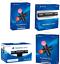 Brand-NEW-PS4-Sony-PlayStation-4-I-Move-Motion-Controller-I-PSVR-Camera-I-PS4 thumbnail 1
