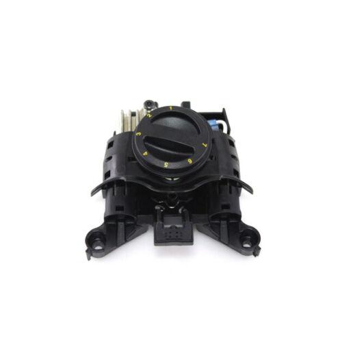 DEWALT N325419 ELECTRONIC MODULE FOR DEMOLITION HAMMER D25901K