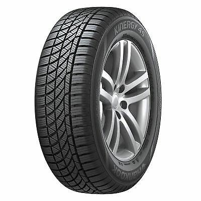 Neumáticos HANKOOK H740 ALLSEASON XL 215/50/V 17 95 4 temporadas
