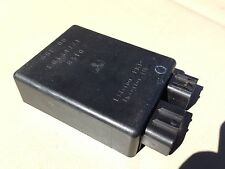 YAMAHA GP800R ECU GPR XLT800 MPEM ECM COMPUTER UNIT 2002