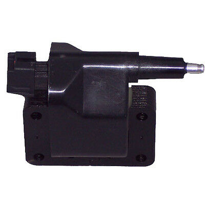 Ignition Coil  New pack Direct Ignition for Dodge Jeep Each UF198