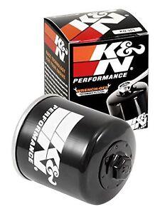K-amp-N-KN-303-Oil-Filter