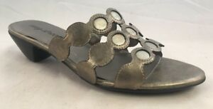 Easy-Street-Circus-Bronze-Pewter-Womens-Sandals-40-1359