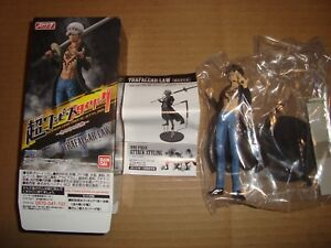 SUPER-ONE-PIECE-STYLING-TRIGGER-OF-THAT-DAY-TRAFALGAR-LAW-VARIANT-BANDAI-2015