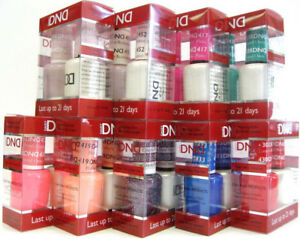 DND-Daisy-Soak-Off-Gel-Polish-Duo-full-size-5oz-P1