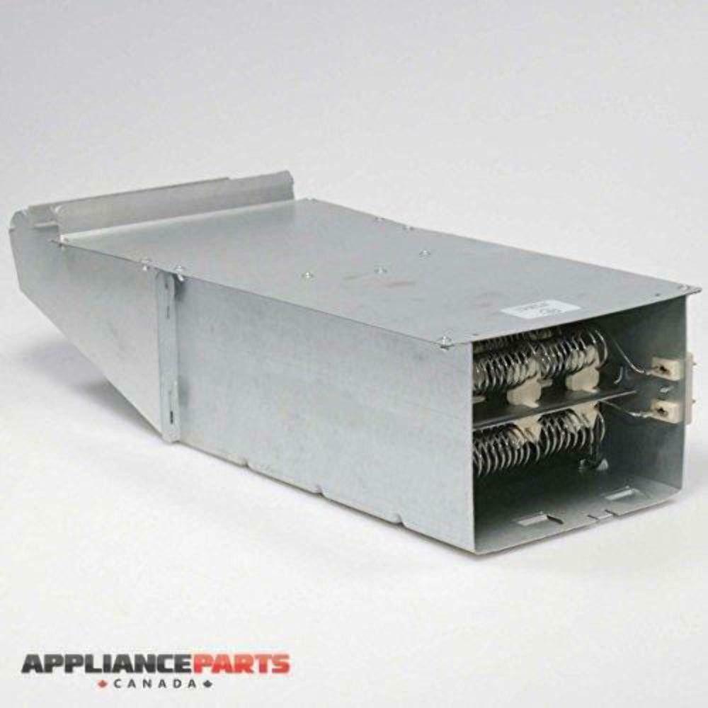 00436460 For Bosch Clothes Dryer Heating Element 436460