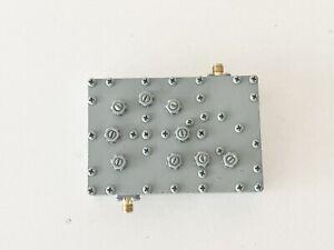 samnova-cavity-filter-2620-2690mhz-snf2655as12
