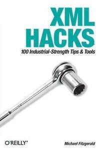Mindhacker 60 Tips Pdf