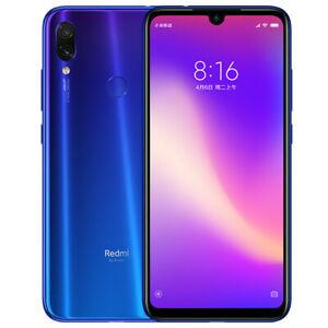 Global-Xiaomi-Redmi-Note-7-Pro-128GB-6GB-6-3-039-039-Snapdragon-675-LTE-Moviles-Azul
