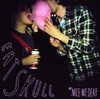 Eat Skull von Mile Me Deaf (2012)