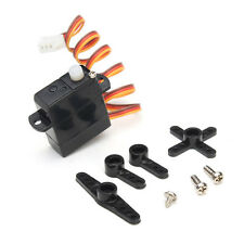 1.7G Low Voltage Digital Servo Orlandoo OH35P01 KIT RC Car Parts