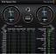 Macbook Air NEW 2TB NVMe SSD for Apple MacBook Pro Mac Pro 2013-17 SSUAX SSUBX