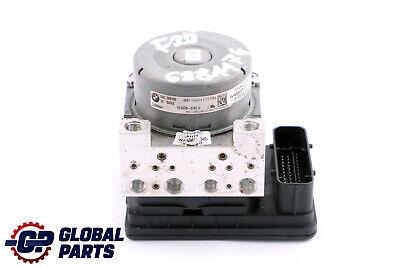 BMW Mini Cooper R55 R56 R57 LCI R60 DSC Pump Hydro Braking Unit 6796698 6796700
