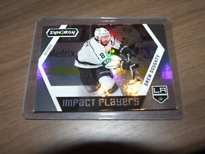 2017-18-UD-SYNERGY-IMPACT-PLAYERS-DREW-DOUGHTY-IP-8