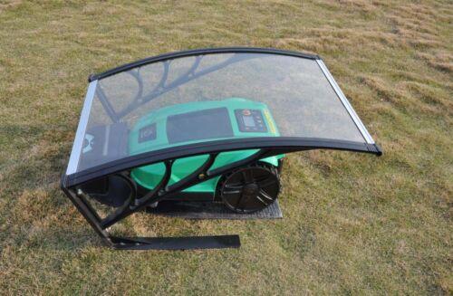 Gardena Raincover Garage pour Husqvarna Automower