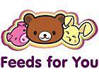 feedsforyou2014