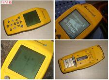 Battery Failure Trimble GeoExplorer3 GPS Receiver W/O Charging Base