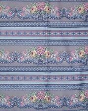 Jinny Beyer RJR Primarily Pastels 2553 Striped Full Bolt Quilting Fabric 11 yds