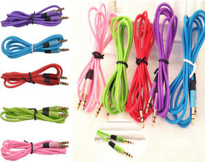 Stereo-Audio-Aux-Headphone-Cable-Extension-Cord-for-iPhone-iPod-MP3-3-5MM-TR99