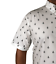 Boosted Status Turbo Button-Front Shirt White