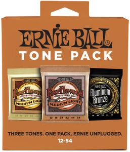 Ernie-Ball-3313-Acoustic-Tone-Pack-regular-012-054
