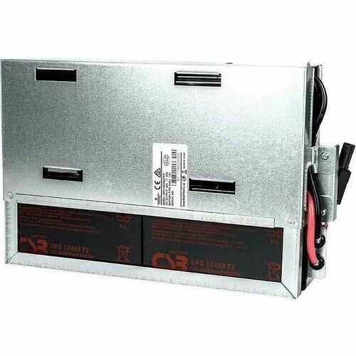 NEW Vertiv GXT4-5A48BATKIT Swappable Battery Kit GXT4 48V Bat GXT .5 - 1.0 KVA