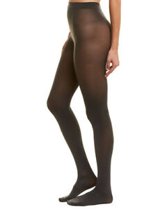 50 Stretto Leg Individual Wolford Support Fx75xOqwn