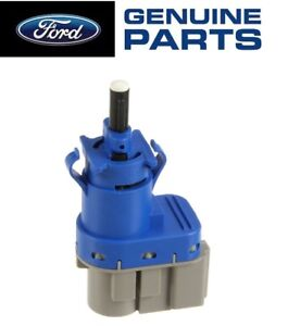 Image is loading New-Ford-Lincoln-Mazda-Mercury-Brake-Light-Switch-